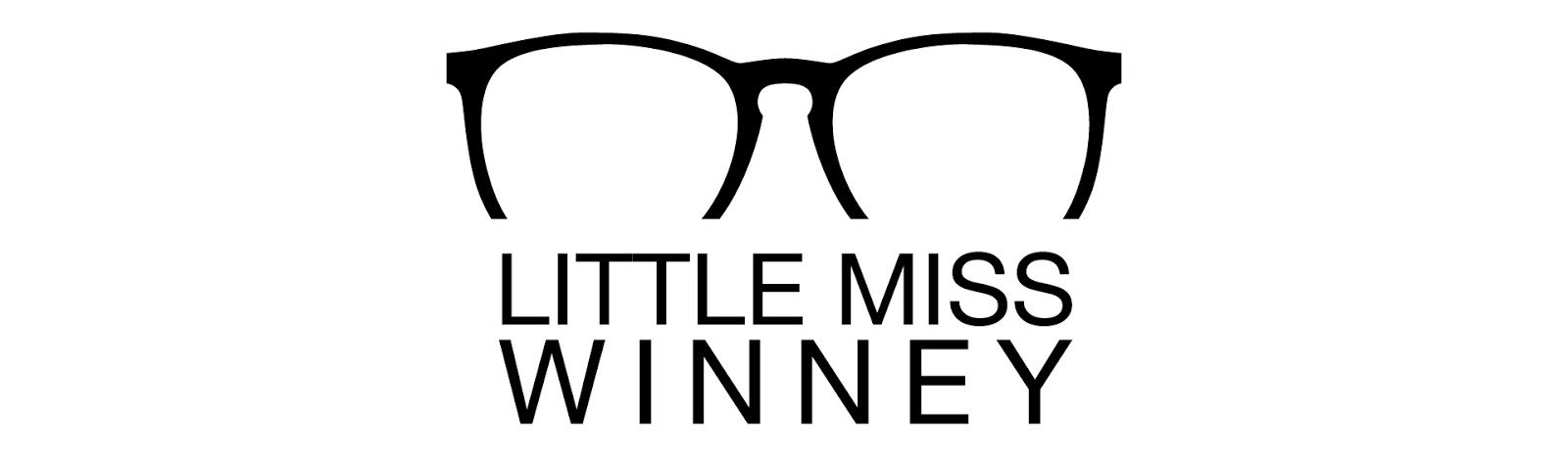 Little Miss Winney