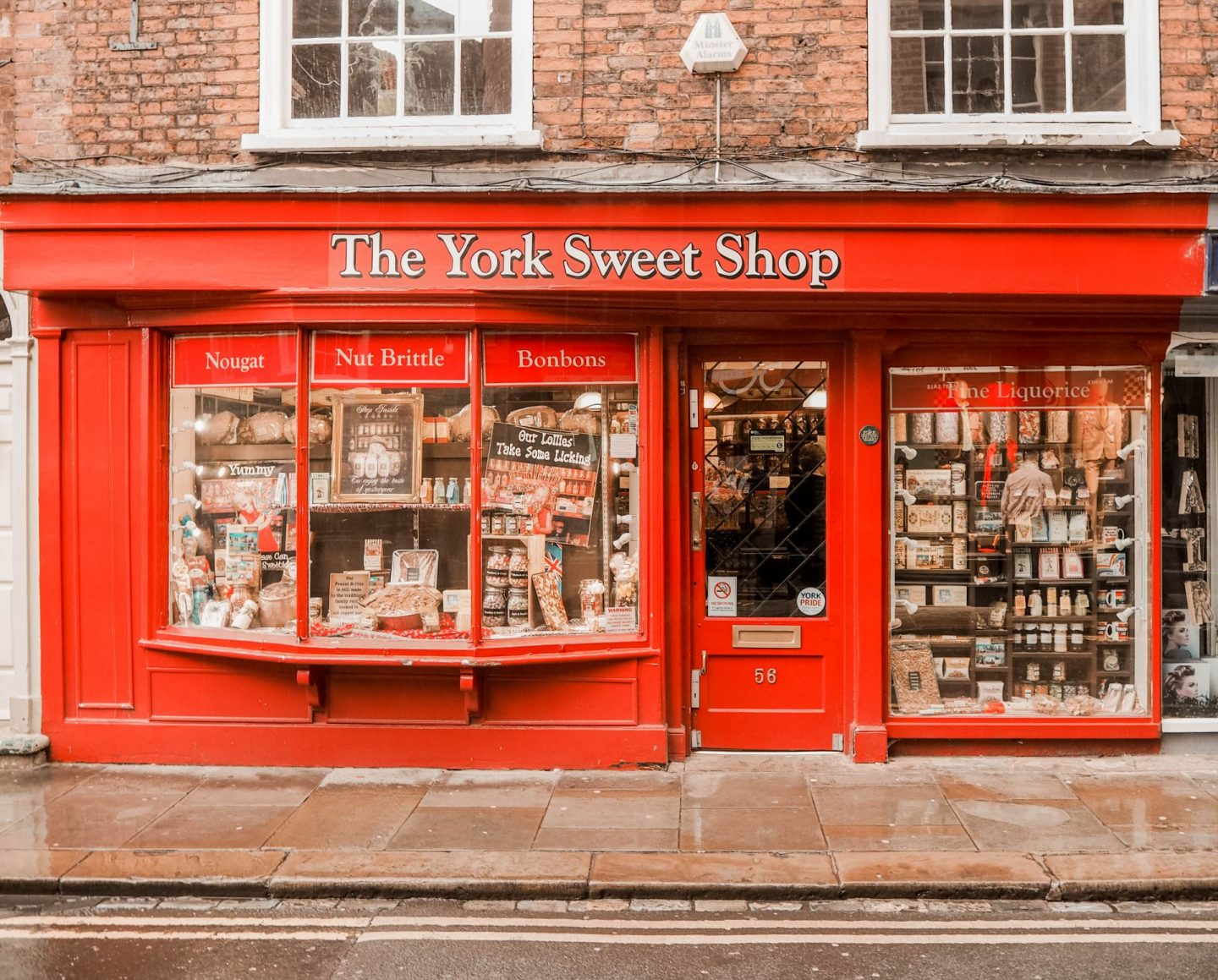 Visit York, Yorkshire, York CityPass, Kate Winney, Little Miss Winney, Dean Court Hotel, York Minster